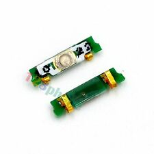BRAND NEW POWER ON/ OFF FLEX CABLE PCB BOARD FOR LG OPTIMUS G E975 #F835