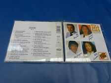 Cd : Hit Collection