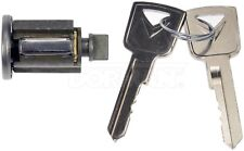 Ignition Lock Cylinder Dorman 926-068