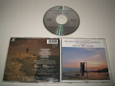 LOUIS CLARK & ROYAL ORCHESTRA/HITS OF PHIL COLLINS(EDEL/EDL 2555-2)CD ALBUM