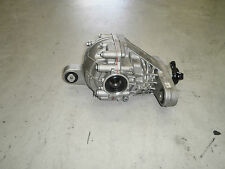 HOLDEN VE COMMODORE REBUILT DIFF CENTRE NEW 4.10:1NEW HARROP EATON TRUE TRAC LSD