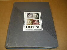 2004 Moorpark High School moorpark ca Yearbook
