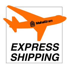 Mahalgram Express Shipment Upgrade Delivery