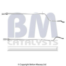 EXHAUST CONNECTING PIPE  FOR FIAT BM50379 EURO 5