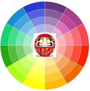 94 Farben! Möbelfolie Oracal 551 Polymer Selbstklebendefolie 1stk=100cm x 100cm.