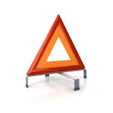 Seguridad y señalización