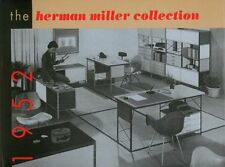 The Herman Miller Collection, 1952: Furniture Designed by George Nelson and C…
