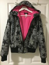Abbey Dawn by Avril Lavigne jacket L