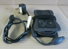 Dell Genuine PA-8 Family AC Power Adapter 20V 2.5A - Model No. ADP-50FH
