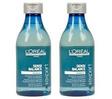 L'Oréal Paris shampoos