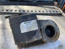 Land Rover Defender 300tdi/200tdi Heater box / matrix