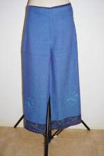 Handmade Hippie Pants for Women