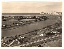 Tolaga Bay - New Zealand Photograph c1930s