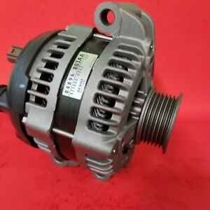 Dodge Magnum V-8 5.7 Liter Engine 2005 2006 2007 160AMP Alternator