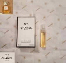 96d9cc57739484 Chanel No 5 Perfumes for Women for sale | eBay
