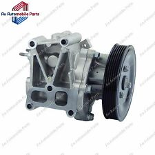 Genuine Hyundai Water Pump 25110 2C000