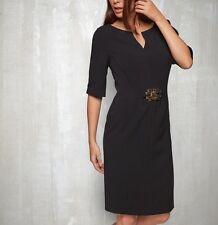 APART Etuikleid NEU 40 Business Büro Abendkleid Damenkleid 41081 #AWK