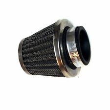 AIR FILTER CLEANER 1981 - 1984 XR100 XR 100 1985 - 2003 XR100R XR 100 R BIKE NEW
