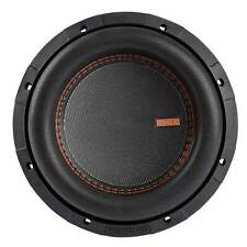 "Memphis Audio MOJO MJM844 8"" 1800 Watt Competition Car Subwoofer DVC 4 ohm Sub"