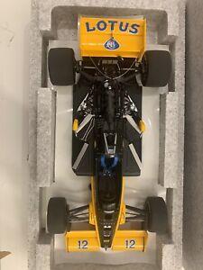 AYRTON SENNA Japanese GP 1997
