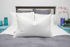 Pacific Coast ® Touch of Down ® Standard Pillow Set - Customer Return