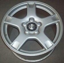 1997 - 1999 Chevrolet Corvette 17x8.5 Stock Painted Wheel GM # 9592524
