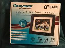 Pandigital PI8004W01 8