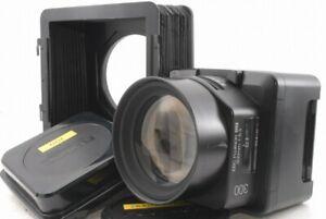 *Read Fuji EBC Fujinon GX 300mm f/6.3 f 6.3 Lens for GX680 *1120027