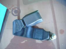 Genuine Rover austin mg seat belt catch dbp6332