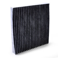 NEW Carbon Cabin AIR FILTER Fits Toyota Avalon Camry Corolla 4 Runner Matrix