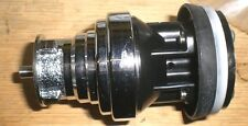 Sloan Valve CN-1003-A Urinal Piston with Main Seat NEW! NEVER USED!  44069503