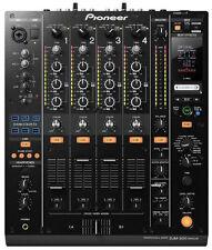 Pioneer DJ DJM-900NXS DJ Mixer