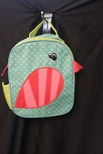 Thirty-one 31 Chill-icious Thermal Lunch Box Tote Tweet-Heart Chillicious EASTER