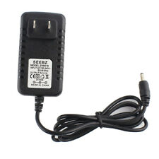 AC Adapter for Motorola Symbol LS2208 LS4208 LS5700 LS5800 Scanner Power Supply