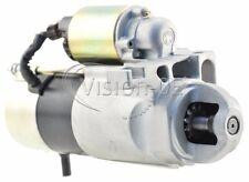 Starter Motor-Starter Vision OE 6482 Reman