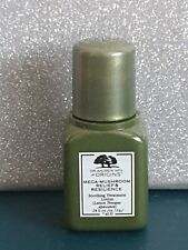NEW ORIGINS Mega Mushroom Relief & Resilience Soothing Treatment Lotion 7ml