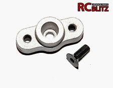 Kupplungshalter clutch shoe holder for HPI BajaRovan (BJ222)
