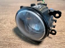 Ford Focus Mk2 2009 Front Fog Light 2N1115201AB Free Delivery!!! #2DS