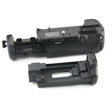 Empuñadura MBD11 Battery Grip para for Nikon D7000 DSLR MB-D11 MBD11