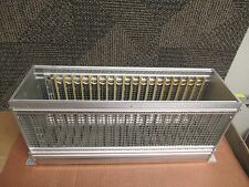 KLOCKNER MOELLER 19 SLOT RACK PS416-BGT-420 PS416BGT420