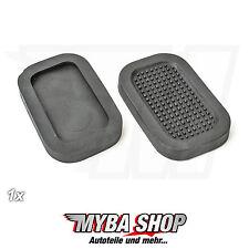 1x Gummi Belag für Bremspedal für Ford NEU# 1631037