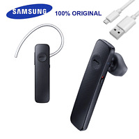 Samsung Bluetooth Headset EO-MG920 für Galaxy S9 S8 iPhone 8 X 7 Plus XZ2 P20 XZ