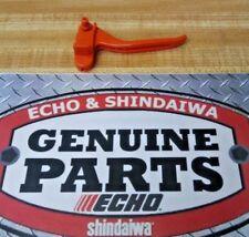 Genuine Echo Throttle Control Trigger SRM210 SRM230 SRM260 Trimmers 17801052130