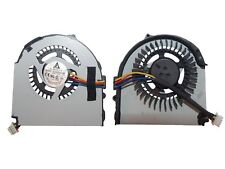 NEW CPU Cooling FAN For LENOVO THINKPAD X220 X230