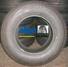 Bridgestone Blizzak LM-80 255/65 R16 109H DOT 1411 Winterreifen SUV Offroad