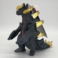 Bandai Ultraman Ultra Monster Series 99 Grand King Megalos Pvc Figure Tsuburaya