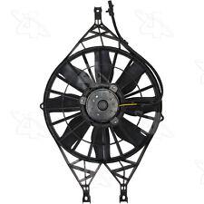 75311 Radiator Fan