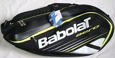 Babolat Aero 9rkt bag