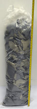 10Kg Bag Grey Upholstery Leather Arts & Crafts,Off Cuts,Scrap,Remnants,Pieces