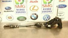 NISSAN MICRA K14 2017- MANUAL GEAR SHIFTER SELECTOR LINKAGE CABLE 349011267R